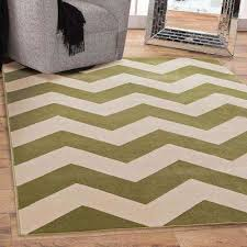 Teal Chevron Area Rug Chevron Area Rugs Rugs The Home Depot