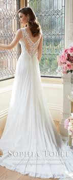 tolli wedding dress tolli 2016 the magazine