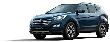hyundai santa fe car price hyundai santa fe price in india 28 66l onwards check hyundai