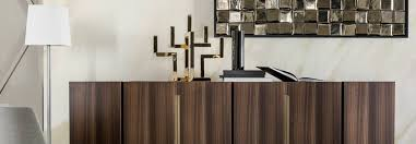 credenza design credenza to decorate your living room with italian furniture brands