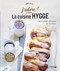 le bonheur dans la cuisine hygge devenir adepte pour découvrir le bonheur à la danoise