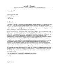 paralegal resume cover letter samples legal billing clerk in