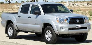 toyota problems auto repair st charles il most common toyota repairs and problems