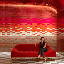 Interior Design Magazine Awards by Nycxdesign Videos Products News