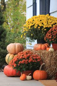 home made fall decorations 264 best a homemade living images on pinterest scissors