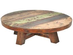 round wicker end table budget coffee table ideas dinogames co
