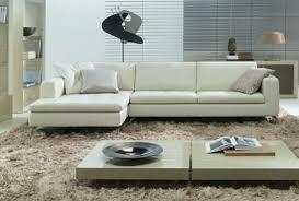 natuzzi leather sofa vancouver natuzzi savoy white leather sectional scandinaviafurniture com