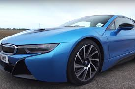 top bmw cars bmw m4 i8 carbuyer s top 10 sports car
