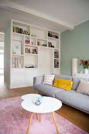 930 best wohnzimmer images on pinterest living spaces live and