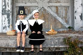 Thanksgiving Costumes Child Pilgrim Indian Pretend Pilgrims U2013 Everyday