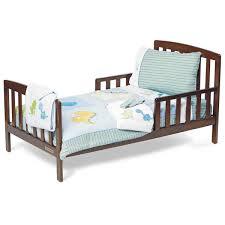 Toddler Beds John Lewis Cheap Toddler Beds Nz Checklist Bulldozer Toddler Beds Modern