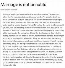 Wedding Quotes On Pinterest 11 Best Marriage Quotes Images On Pinterest Funny Marriage