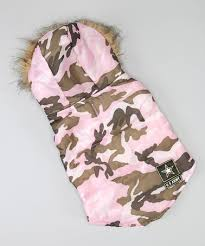 Pink Camo Dog Bed 40 Best My Stuff Images On Pinterest Firearms Camo Stuff And