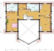 Nec Birmingham Floor Plan Artichouse Tunturi 341