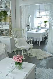 rideaux originaux pour cuisine rideaux originaux beautiful rideaux cuisine originaux gallery payn
