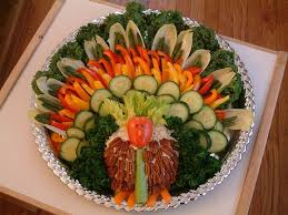 turkey platters thanksgiving 137 best thanksgiving appetizers images on
