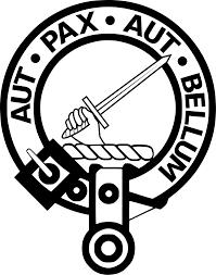 clan gunn wikipedia