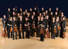 orchestre de chambre de marseille kit armstrong l orchestre de chambre de bâle schubert mozart