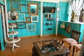 100 best antique stores near me discount furniture store