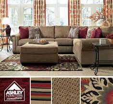 Ashley Raf Sofa Sectional Best 25 Ashley Furniture Sofas Ideas On Pinterest Ashleys