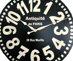 Home Decor Sale Uk Wall Clock Antique Style Wall Clocks Australia Large Vintage
