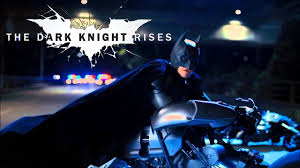 free rises apk batman the rises tdkr free on android data