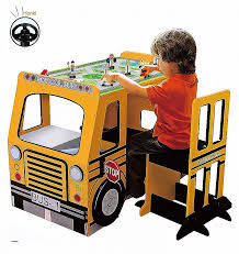kids play table with storage kids table and chairs kids play table storage new amazon teamson