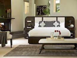 bedroom furniture bedroom upholstered bedroom benches and black