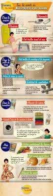 utilité bicarbonate de soude en cuisine 12 secrets d utilisation du bicarbonate de soude astuces de grand mère
