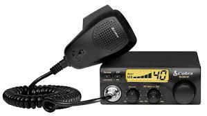 icom hm 152 microphone wiring diagram icom hm 152 microphone