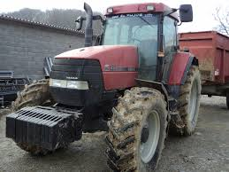 chambre a air tracteur occasion accueil