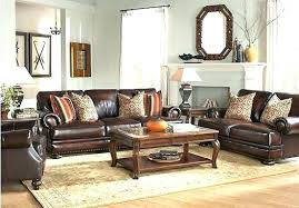 living rooms to go rooms to go leather sofa wojcicki me