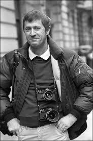 Documentary Photography Documentary Photographer Ward Photoswarm