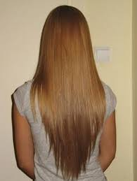 back of hairstyle cut with layers and ushape cut in back long layered hair v shape front view long hairstyles wide u shaped