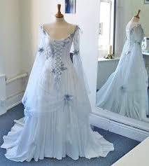 renaissance wedding dresses 394 best renaissance wedding dresses images on