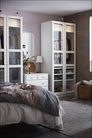 bedroom marvelous ikea mandal for sale ikea hemnes furniture
