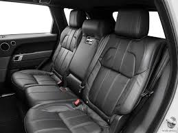 2015 land rover sport interior 10290 st1280 052 jpg