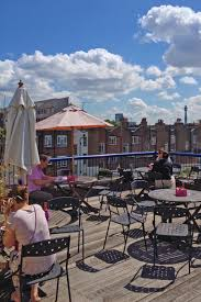 london u0027s best rooftop bars for the summer london evening standard