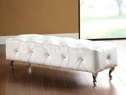 Bedroom Bed Comforter Set Bunk by Beds Bedroom Bed Comforter Set Bunk Beds Built Wall Regard Desk