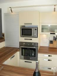 rideau meuble cuisine cache rideau cuisine modele with cache rideau cuisine