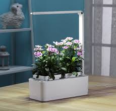 aibis indoor garden kit with hydroponic growing system 2 self