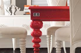 drop leaf dining table as room tables with fancy red of kitchen