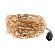 Starry String Lights Amber Lights On Copper Wire by Aliexpress Com Buy 20m 200 Led Outdoor Christmas Fairy Lights