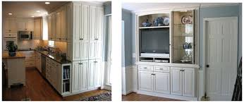 kitchen cabinet for sale used hanging kitchen cabinet for sale
