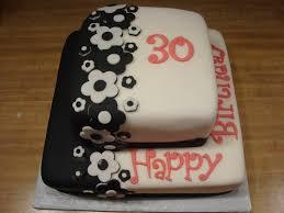 30th birthday cake ideas for your anniversary u2014 liviroom decors