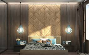 wall ideas wood design wall art wood panel design wallpaper wood