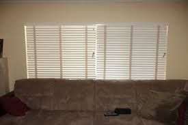 Blinds Ca Budget Blinds San Gabriel Ca Custom Window Coverings Shutters