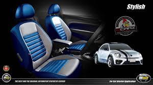 harga lexus lf lc concept jok mobil murah busa surabaya and agar