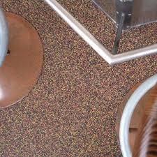 rubber flooring store america s floor source columbus