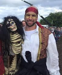 festival group fancy dress ideas steampunk space pirate fancy